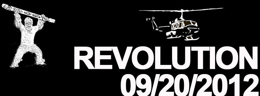 revolution-cmh-k2-graphic